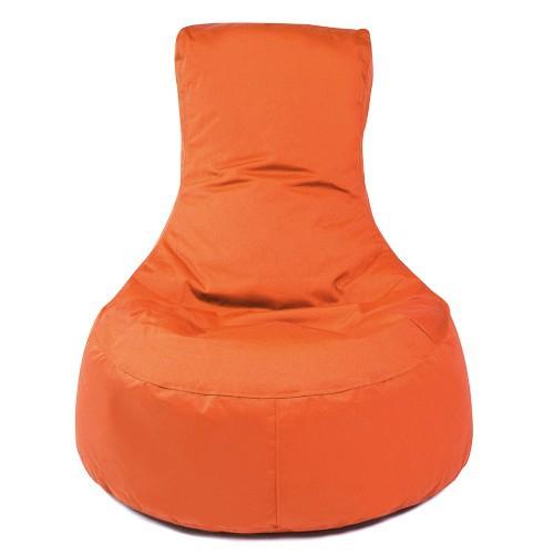 selezione colore orange