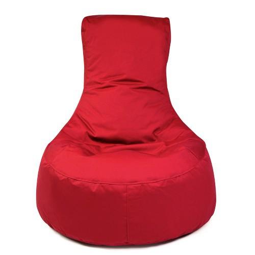 seleziona colore rosso
