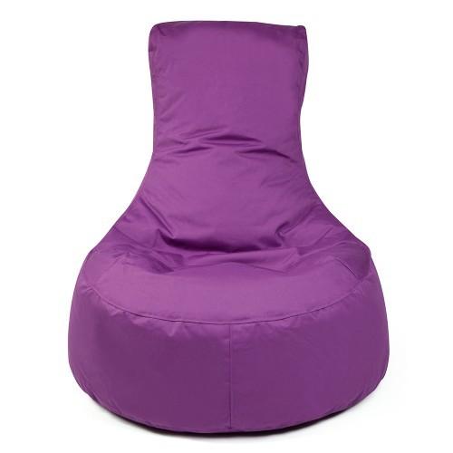seleziona colore purple