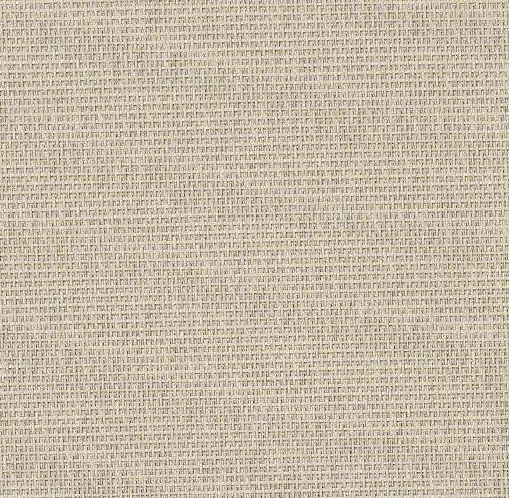 seleziona colore beige