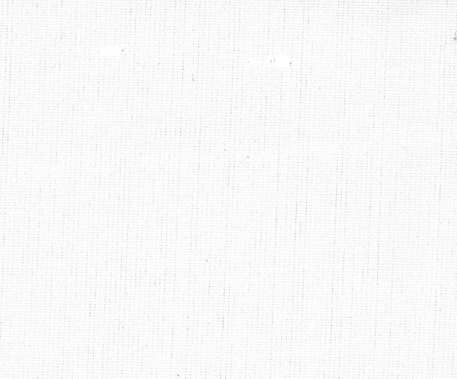 seleziona colore bianco