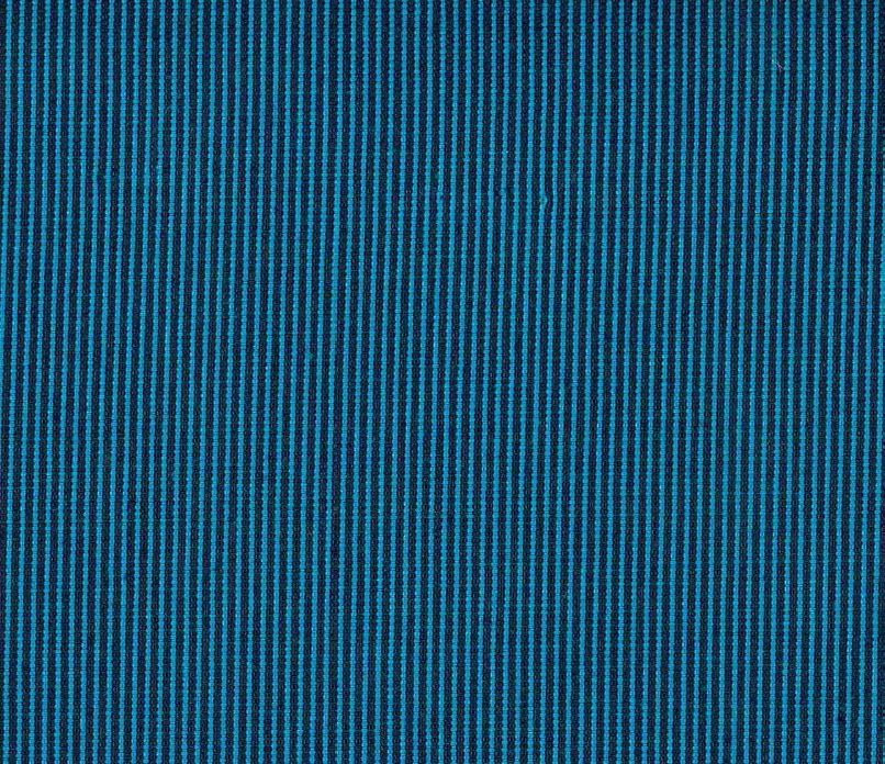 seleziona colore azzurro