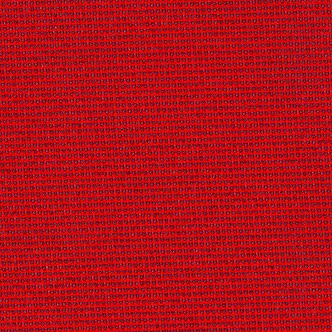 seleziona colore rosso 132