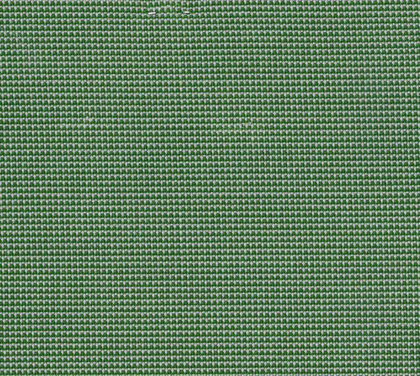 colore verde 649