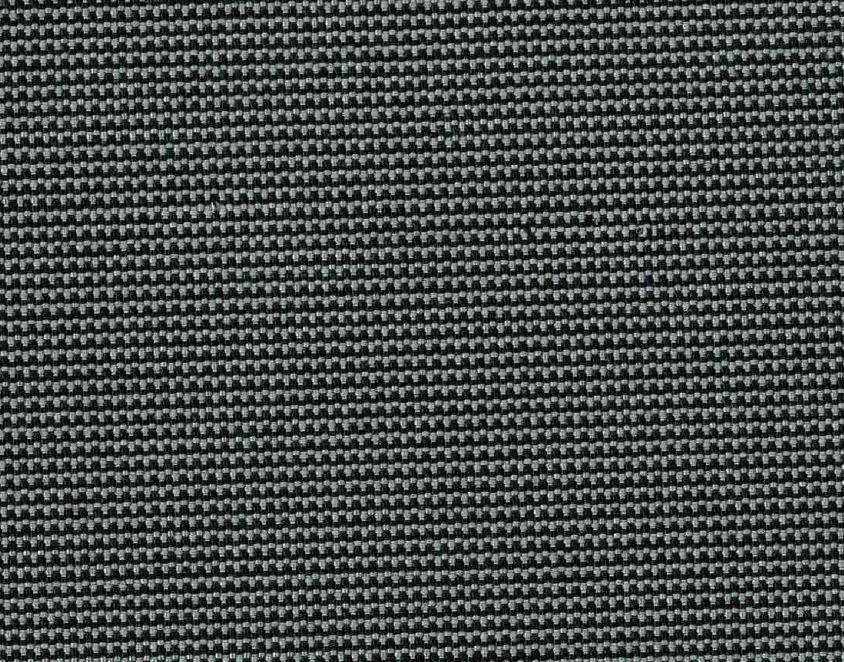 seleziona colore grigio 631