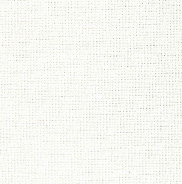 seleziona colore bianco perla 07