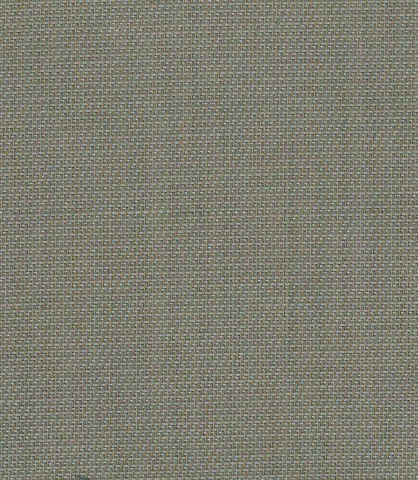 seleziona colore taupe 02