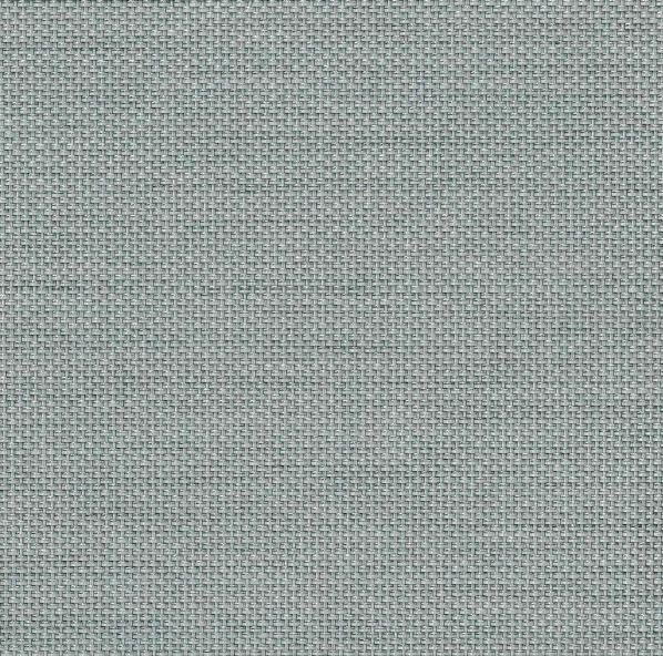 seleziona colore silver 44