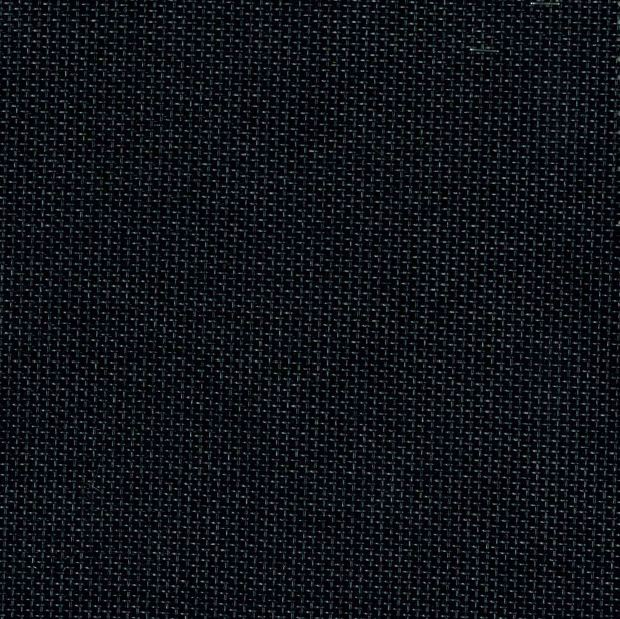 seleziona colore nero 001