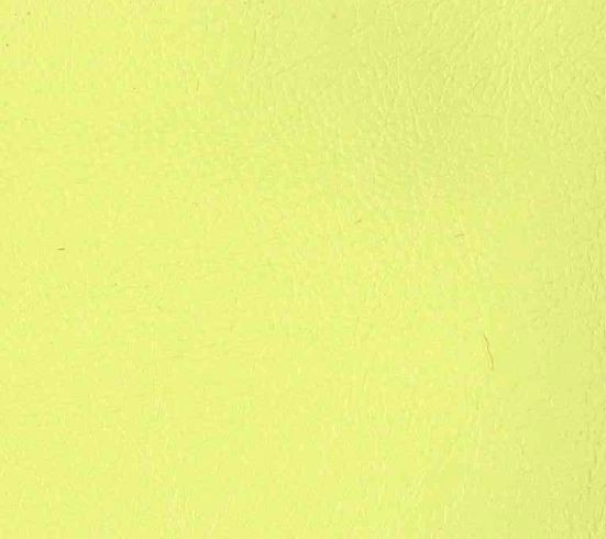 seleziona tessuto ecopelle lime 1816