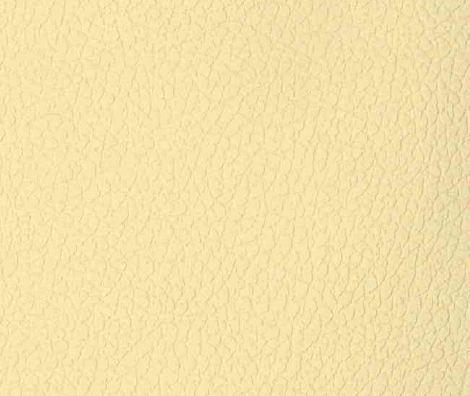 seleziona tessuto eco pelle beige ocre 1188