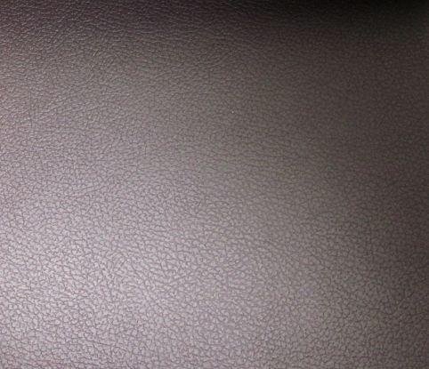 seleziona colore ecopelle marrone 430