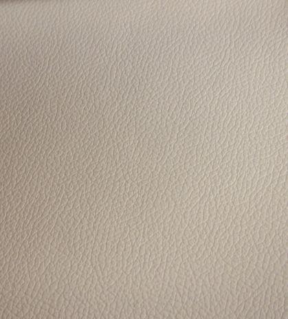 seleziona colore ecopelle lino