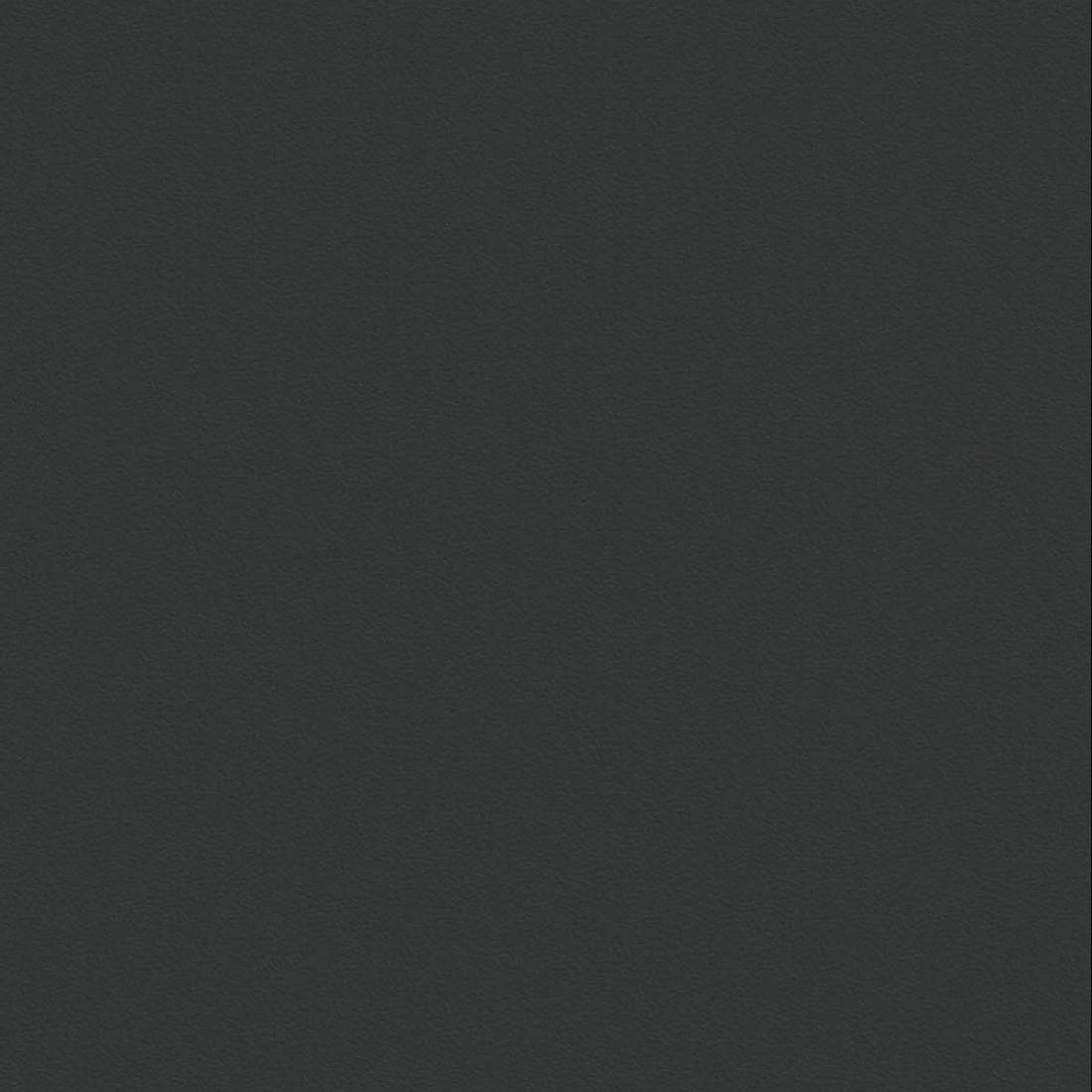 seleziona colore antracite