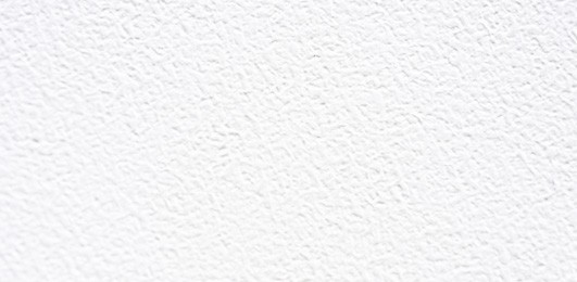 Standard bianco raggrinzzato bcu