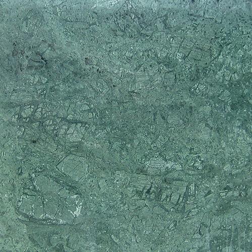 seleziona colore verde marmo