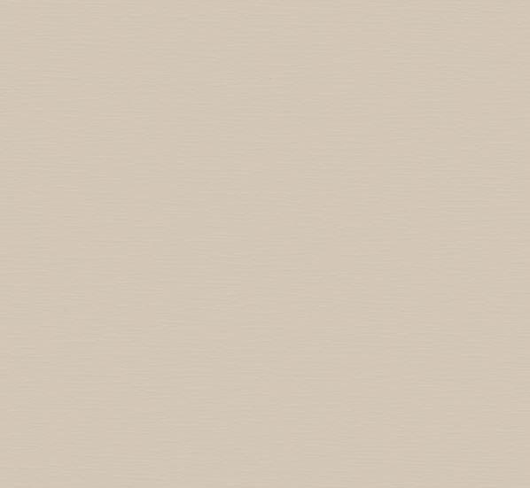 seleziona colore sabbia