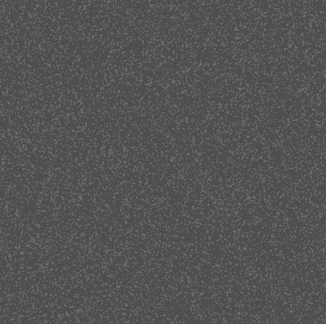 seleziona colore grigio
