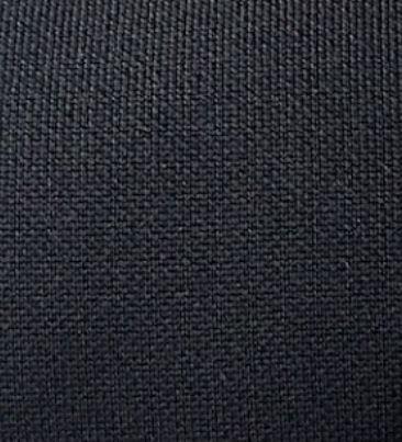 seleziona colore nero