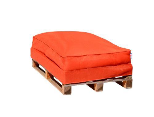 seleziona colore arancio