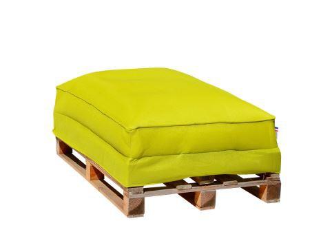 seleziona colore giallo