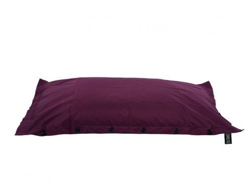 seleziona colore viola