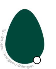 seleziona colore vert cedre 02