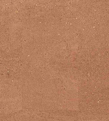 seleziona colore bronzo