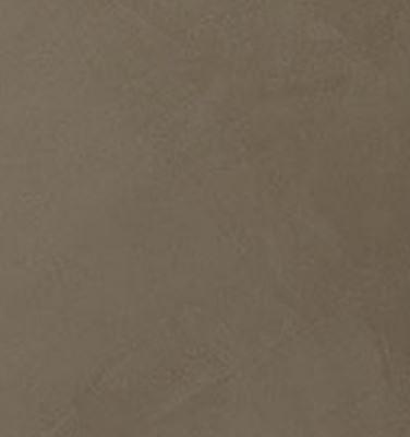 seleziona colore fango