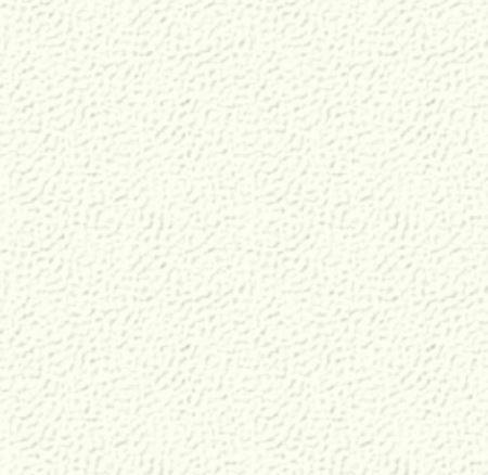 seleziona colore bianco raggrinzato