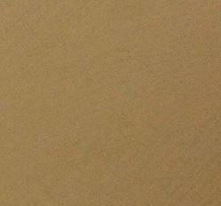 seleziona colore cappuccino